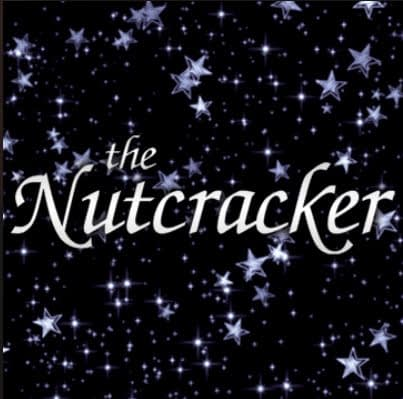 The Nutcracker at the Palace Theatre